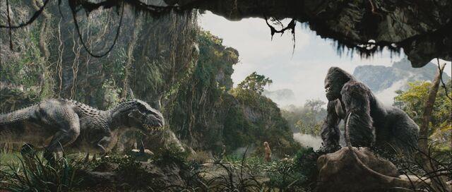 File:King kong vastatosaurus rex 1 by jd1680a-d95sunb.jpg