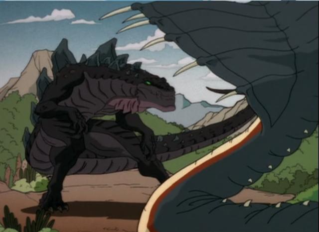 File:Godzilla (227).png