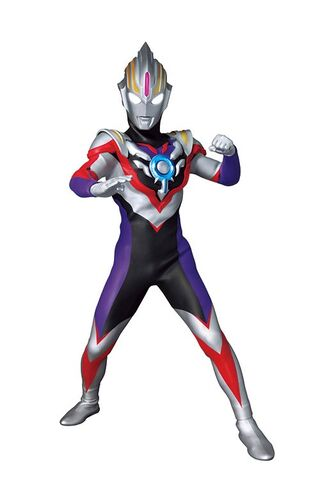 File:Ultraman orb.jpeg