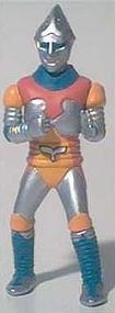 File:Bandai HG Set 8 Jet Jaguar.jpg