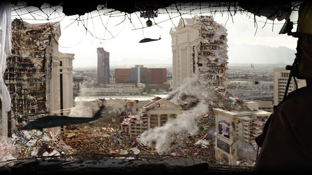 File:Godzillamoviecom Gallery 26.jpg