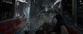 Godzilla (2014 film) - International Trailer - 00015