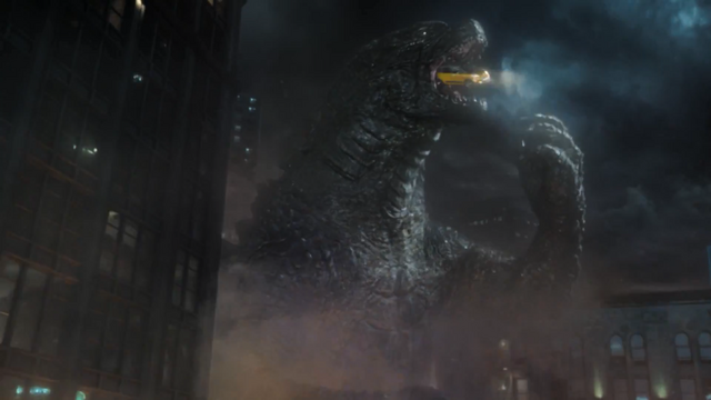 File:Godzilla FIAT Commercial.png