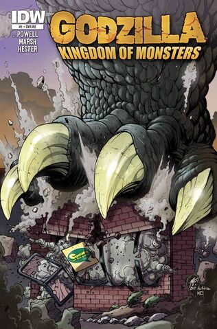 File:KINGDOM OF MONSTERS Issue 1 CVR RE 51.jpg