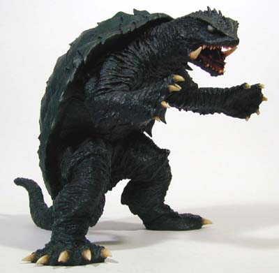 File:Nightmare Gamera.jpg