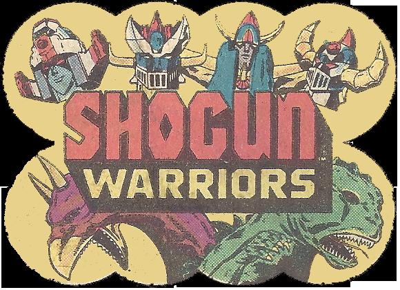 File:ShogunWarriors logo.png
