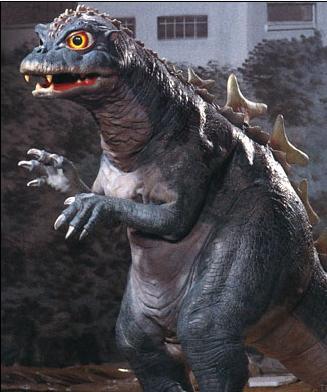File:Baby Godzilla.jpg