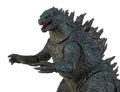 NECA Godzilla (12-inch) 05