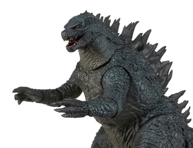 File:NECA Godzilla (12-inch) 05.jpg
