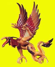 File:Unreleased Godzilla series monsterimage.jpeg