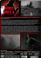Thumbnail for version as of 00:20, September 14, 2014