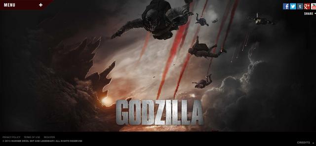 File:GodzillaMoviecom Dec 13 2013.png