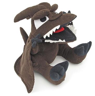 File:Toy Super Deformed Rodan ToyVault.png