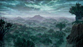 Godzilla Monster Planet - Featurette - 00013