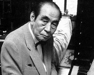 Archivo:Akira Ifukube.jpg