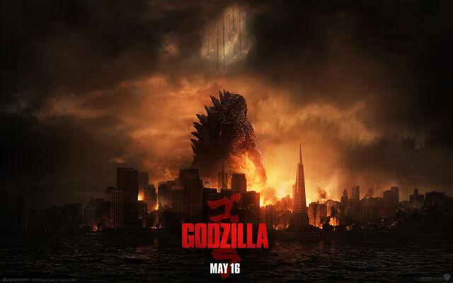 File:Godzilla Poster E Widescreen.jpg