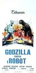 File:Godzilla vs. MechaGodzilla Poster Italy Thin.jpg
