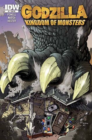 File:KINGDOM OF MONSTERS Issue 1 CVR RE 63.jpg