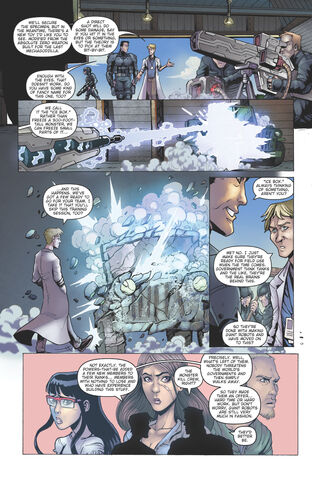 File:RULERS OF EARTH Issue 3 - Page 2.jpg