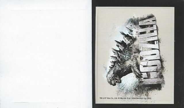 File:Godzilla With Light and Sound Pages 15, 16.jpg