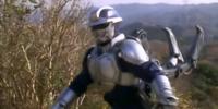 Guyborg 801