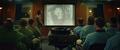 Kong Skull Island - Trailer 2 - 00005