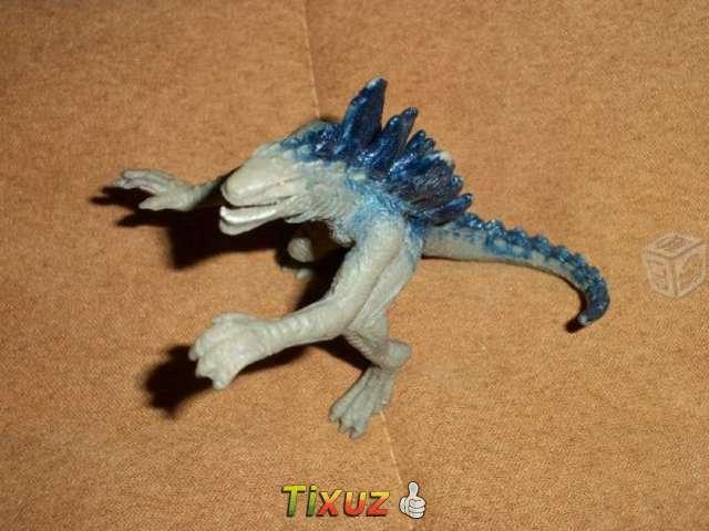 File:City stomper Godzilla KFCimage.jpeg