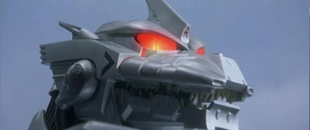 File:Godzilla X MechaGodzilla - Kiryu Remembers It Was Godzilla.png