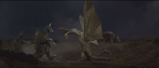 File:Godzilla and Anguirus begin their attack.jpg