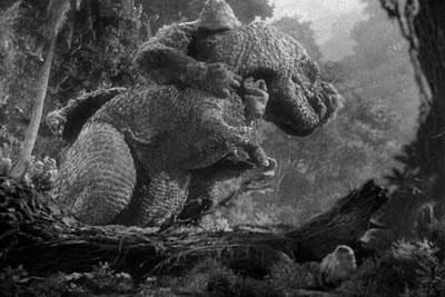 File:Kong vs. T-Rex.jpg
