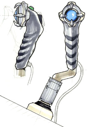 File:Concept Art - Godzilla Final Wars - Gotengo Controls 2.png
