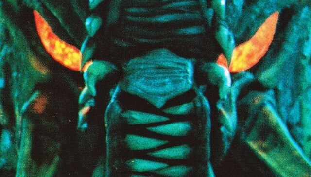 File:GVMTBFE - Battra Larva Face.jpg