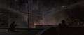 Godzilla (2014 film) - Asia Trailer - 00025