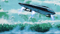 Godzilla Monster Planet - Featurette - 00038