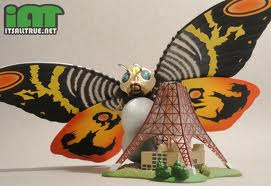 File:Revoltechmothra.jpg