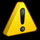 File:Warning icon.png