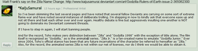 File:Zilla Name Change Official Matt Frank DeviantART.png
