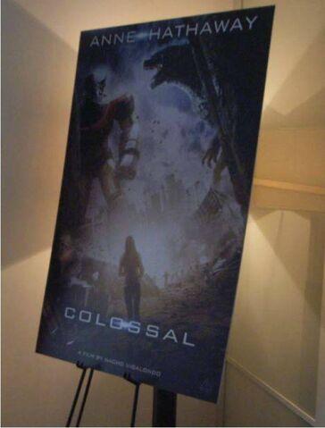 File:Colossal Poster 2.jpg