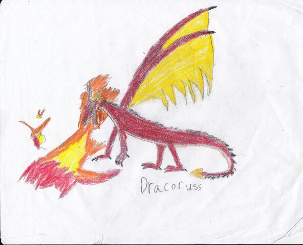 File:Dracoruss 0001.jpg