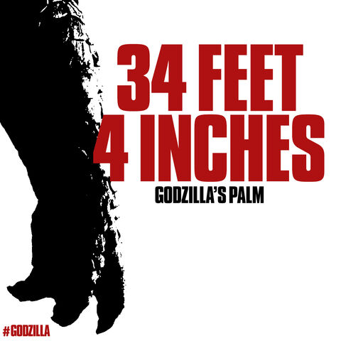 File:Godzilla Facts 4.jpg