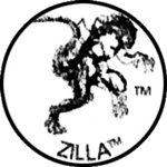 Monster Icons - Zilla