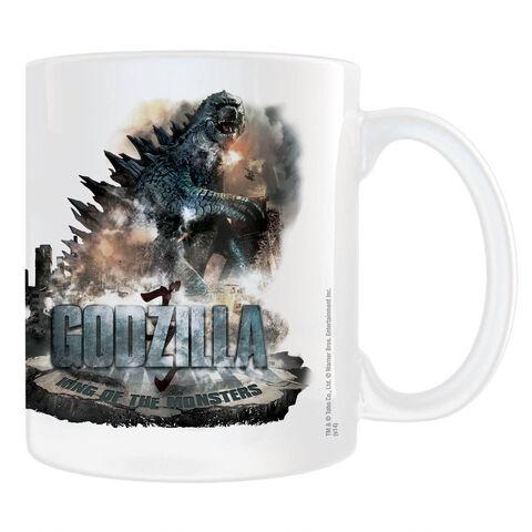 File:Godzilla 2014 Merchandise - Godzilla King of the Monsters White Mug.jpg