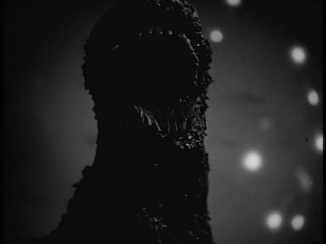 File:Godzilla Raids Again - 21 - Because the side view wasn't enough.png
