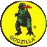 File:Monster Icons - Godzilla IN COLOR.png
