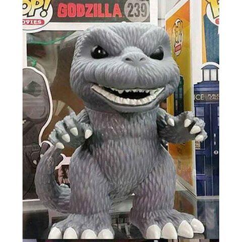 File:Godzilla funko pop.jpg