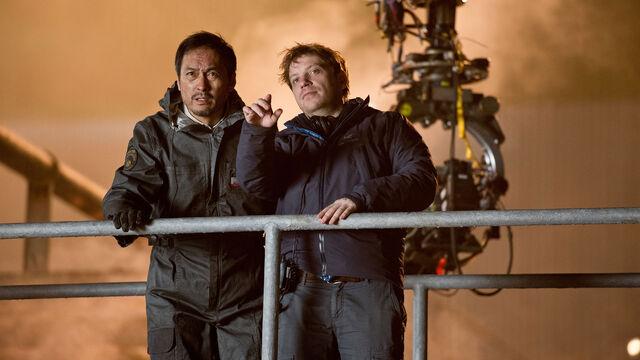 File:Godzillamoviecom Gallery 31.jpg