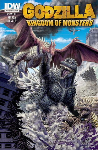 File:KINGDOM OF MONSTERS Issue 3 CVR B.png
