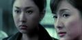 Otonashi sisters