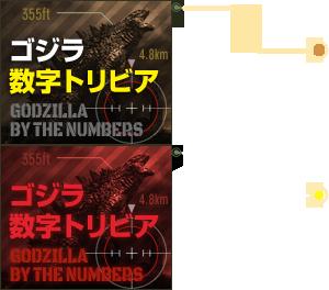 File:Godzilla-Movie.jp - Godzilla by the numbers new.png