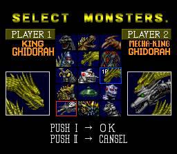 File:GodzillaTCD Roster.jpg
